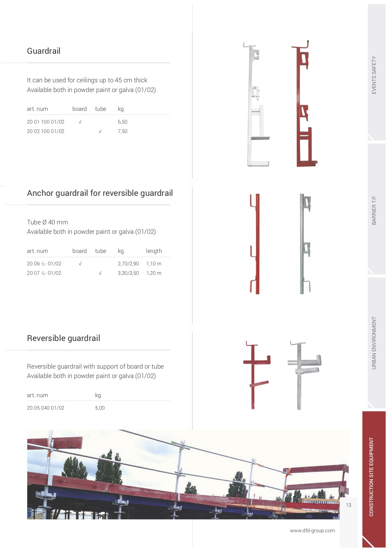 DfD_catalogue_construction_products_1
