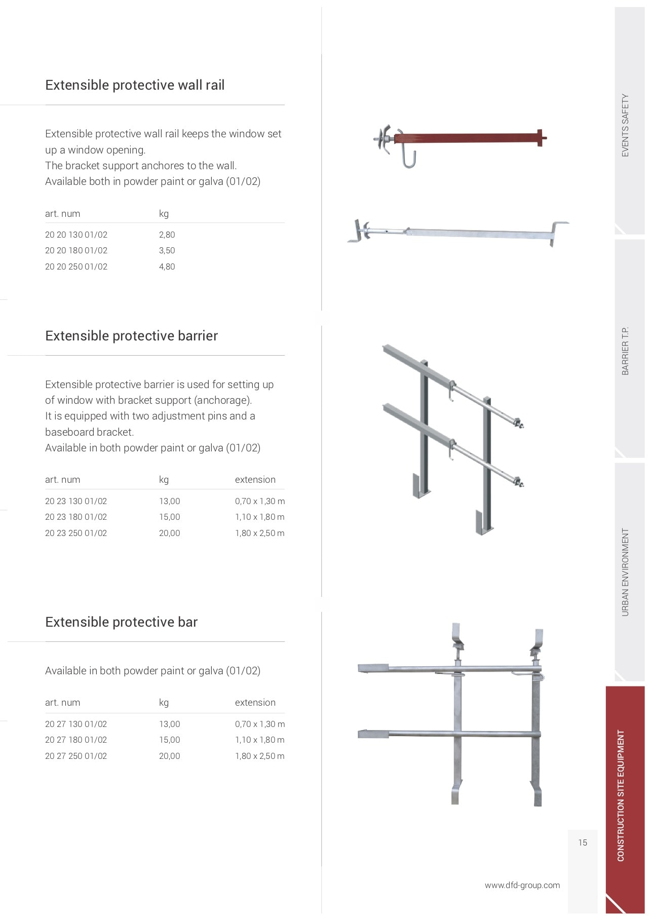 DfD_catalogue_construction_products_3