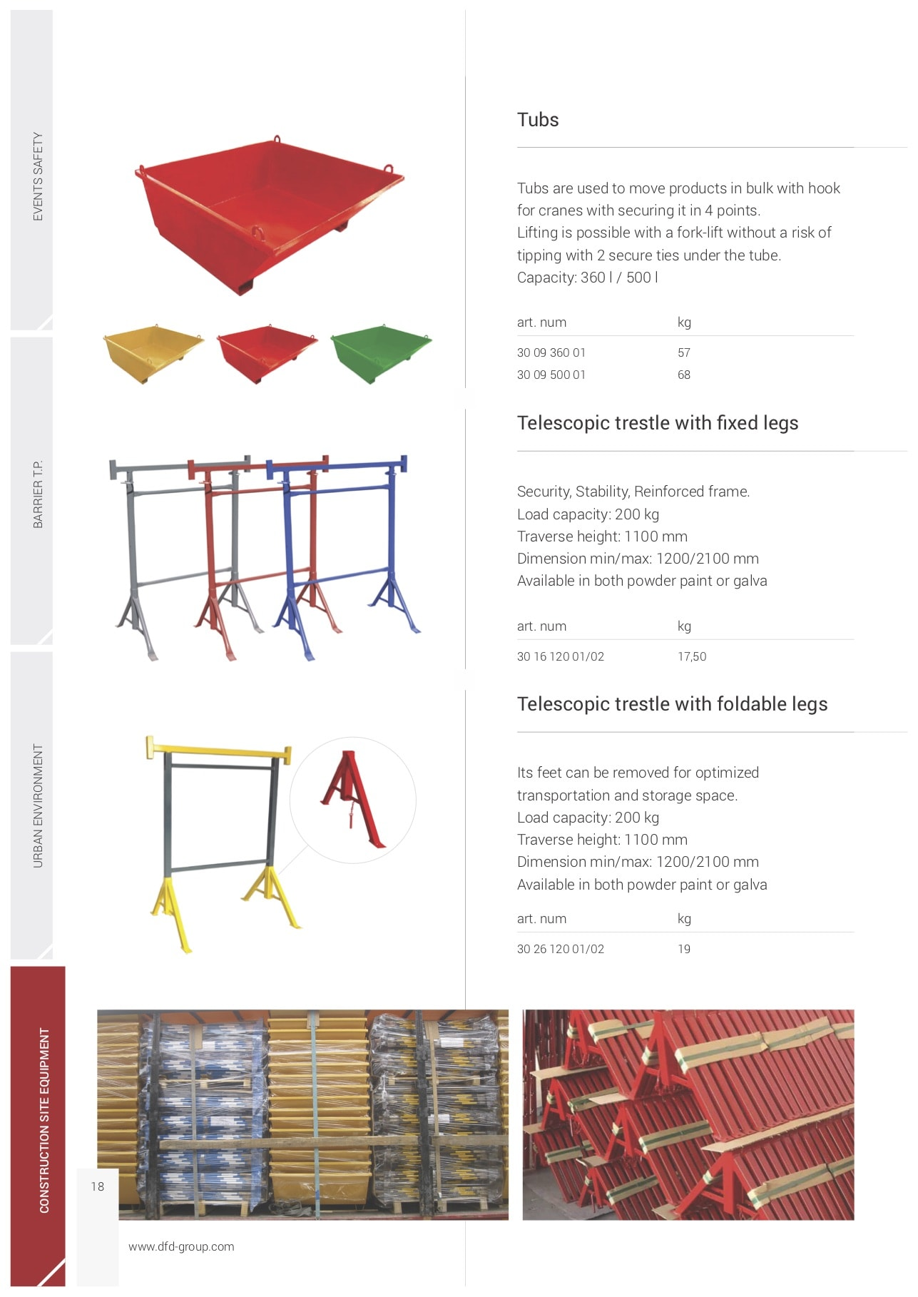 DfD_catalogue_construction_products_5