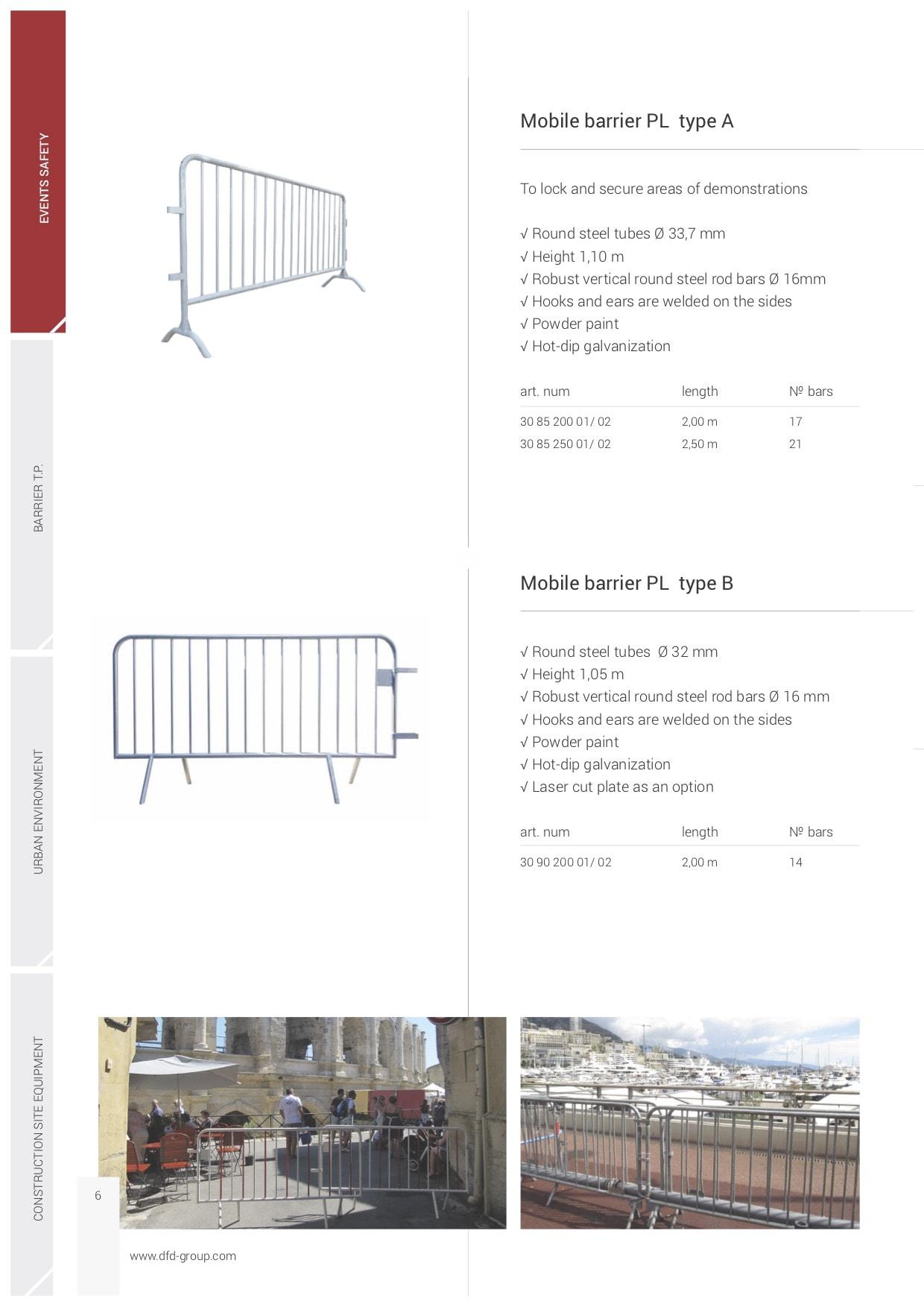 DfD_catalogue_en_MOBILE_BARRIERS_2