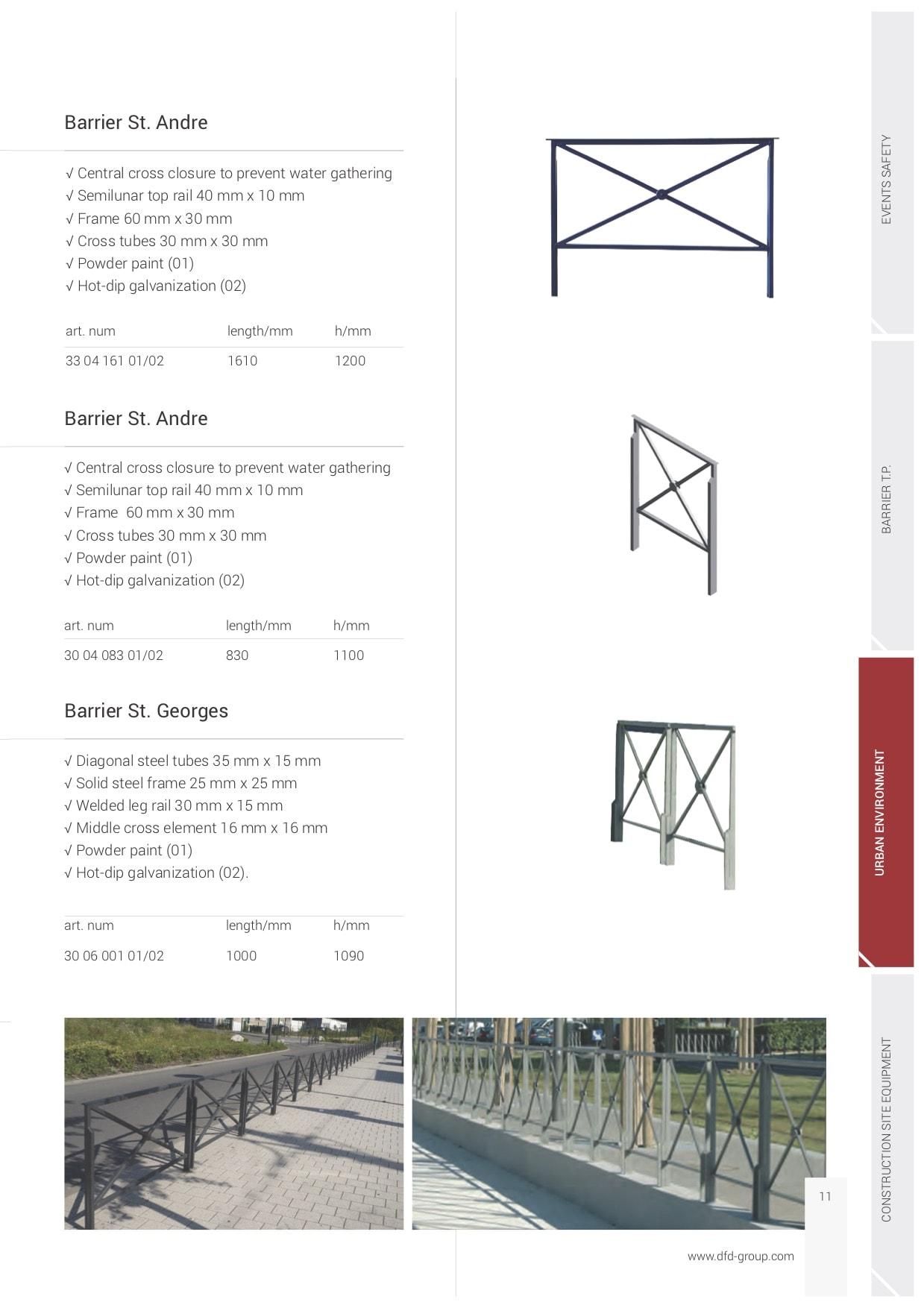 DfD_catalogue_en_Urban_Environment_2