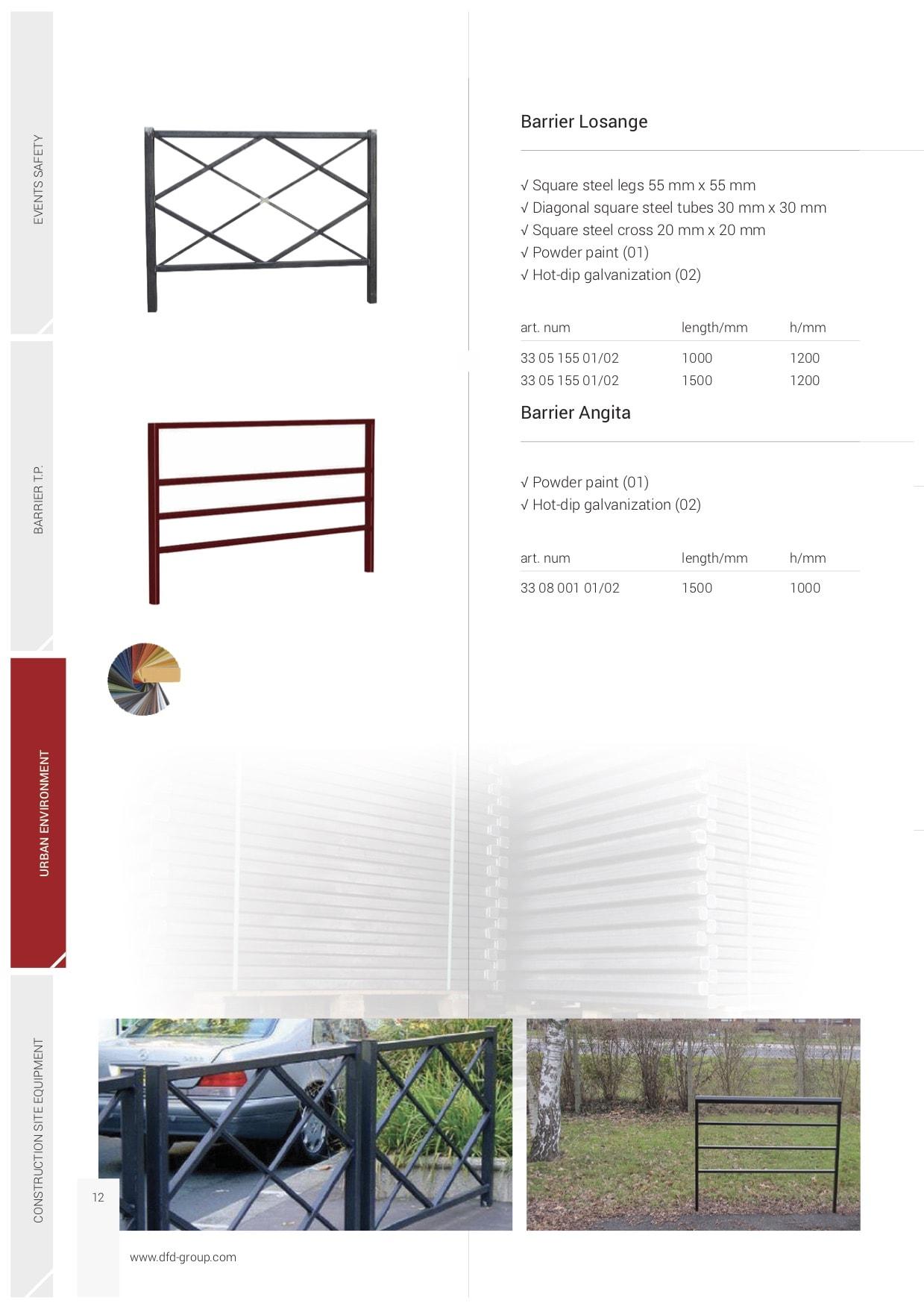 DfD_catalogue_en_Urban_Environment_3